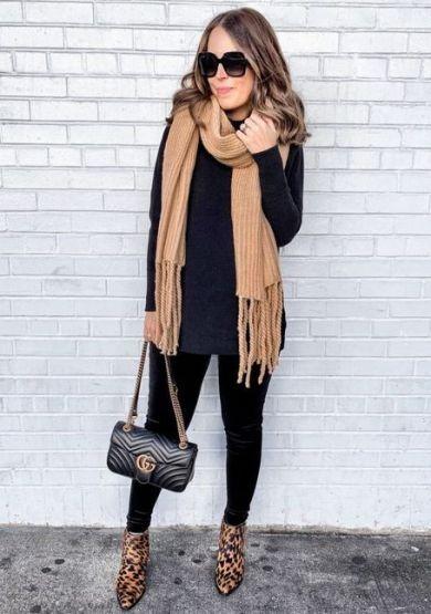 inverno-2020-como-usar-cachecol (5)
