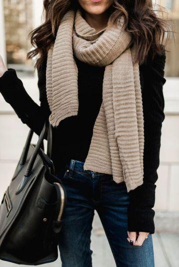 inverno-2020-como-usar-cachecol (9)