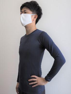 pieclex-tecido-piezoeletrico-anti-microbiano-2020 (6)