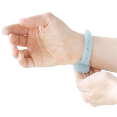 pulseira-biossegurança-com-dispenser-de-álcool-gel (2)