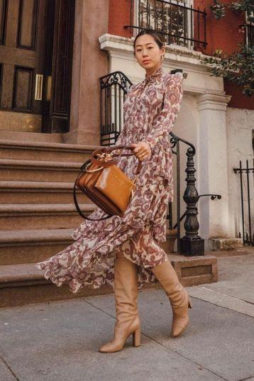 vestido-longo-inverno-como-usar-fw2020 (1)