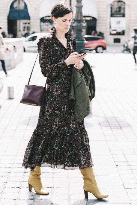 vestido-longo-inverno-como-usar-fw2020 (10)