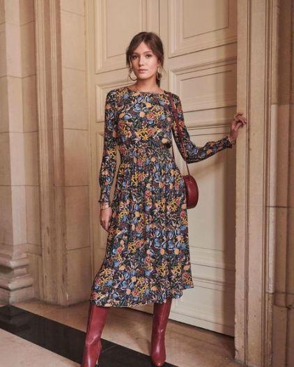 vestido-longo-inverno-como-usar-fw2020 (11)