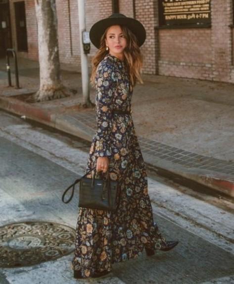 vestido-longo-inverno-como-usar-fw2020 (12)
