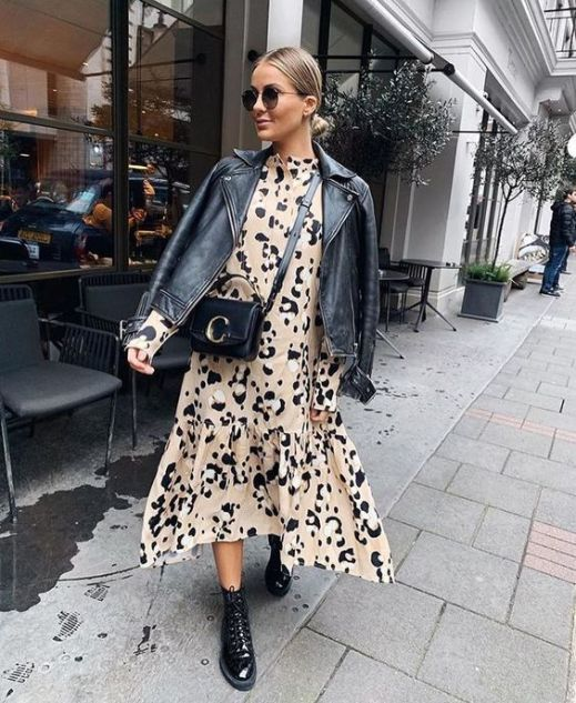 vestido-longo-inverno-como-usar-fw2020 (15)