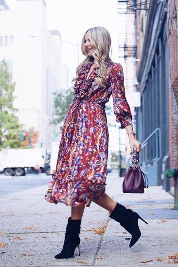 vestido-longo-inverno-como-usar-fw2020 (16)