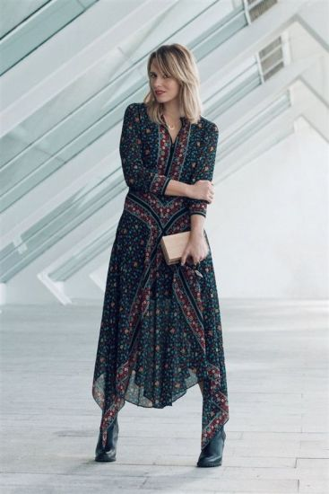 vestido-longo-inverno-como-usar-fw2020 (17)