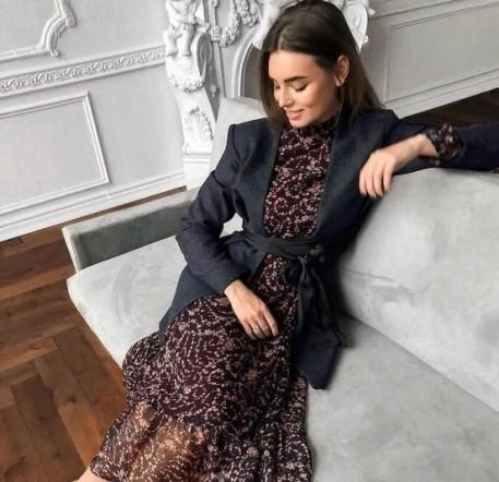 vestido-longo-inverno-como-usar-fw2020 (18)