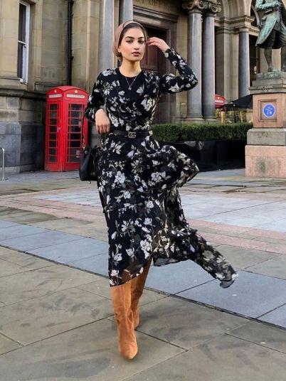 vestido-longo-inverno-como-usar-fw2020 (2)