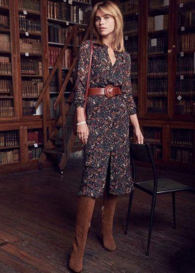 vestido-longo-inverno-como-usar-fw2020 (20)