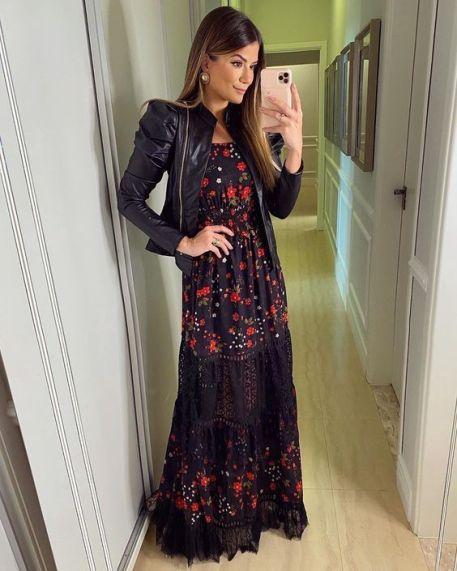 vestido-longo-inverno-como-usar-fw2020 (22)