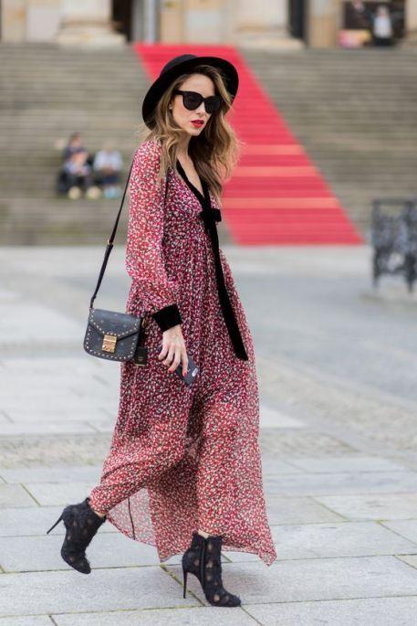 vestido-longo-inverno-como-usar-fw2020 (24)