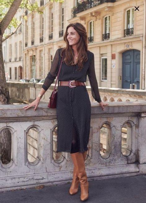 vestido-longo-inverno-como-usar-fw2020 (25)