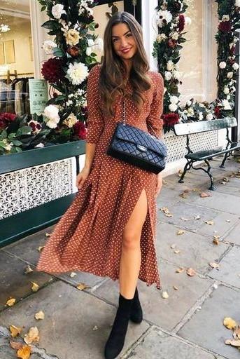 vestido-longo-inverno-como-usar-fw2020 (26)