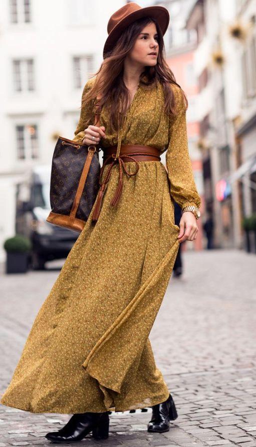 vestido-longo-inverno-como-usar-fw2020 (27)
