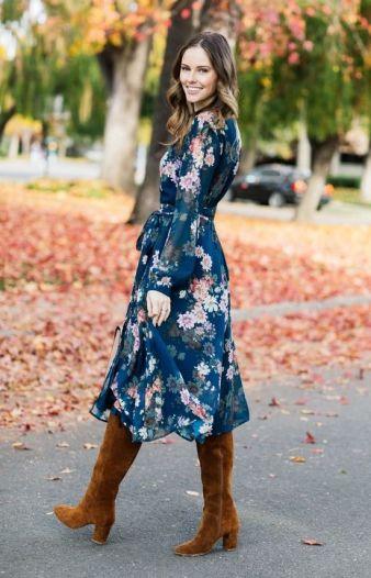 vestido-longo-inverno-como-usar-fw2020 (4)