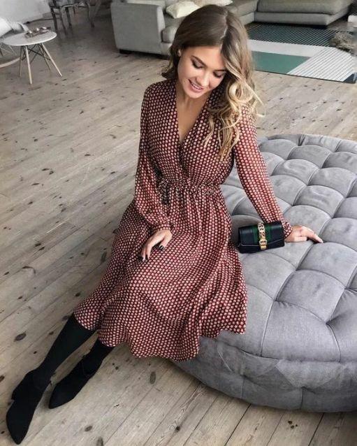vestido-longo-inverno-como-usar-fw2020 (5)