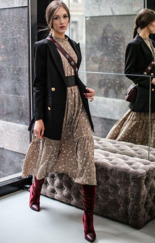 vestido-longo-inverno-como-usar-fw2020 (6)