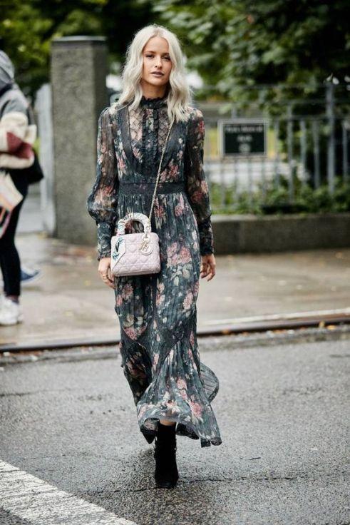 vestido-longo-inverno-como-usar-fw2020 (8)