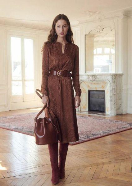 vestido-longo-inverno-como-usar-fw2020 (9)