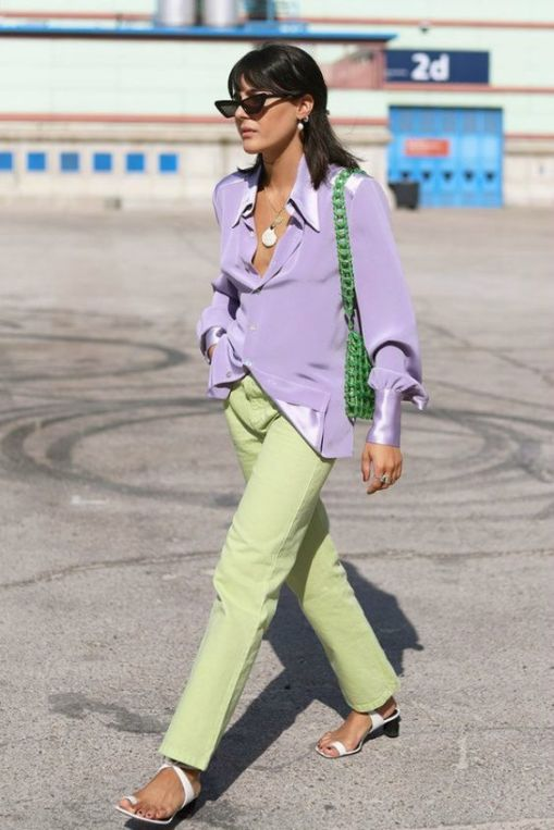 candy-colors-trends-2021 (2)