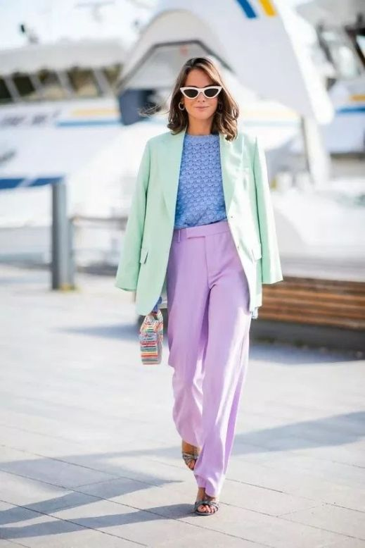 candy-colors-trends-2021 (21)