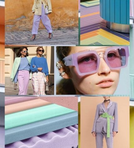 candy-colors-trends-2021 (23)