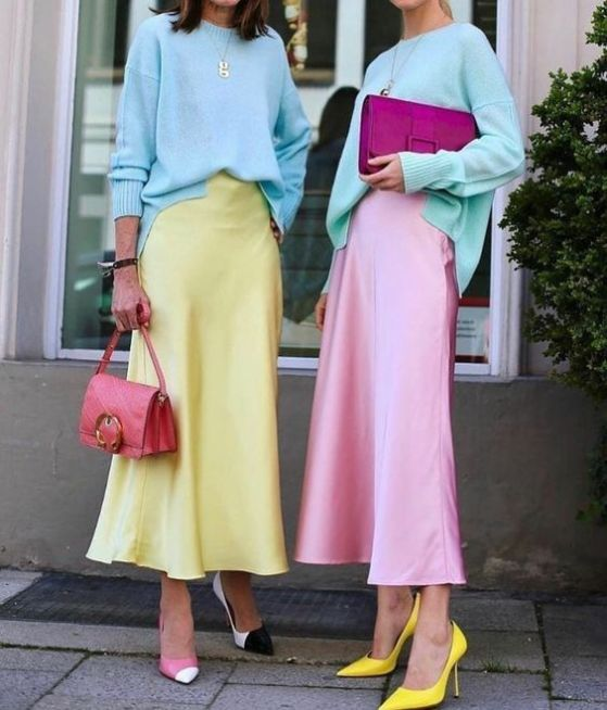 candy-colors-trends-2021 (3)