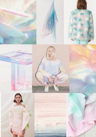 candy-colors-trends-2021 (4)