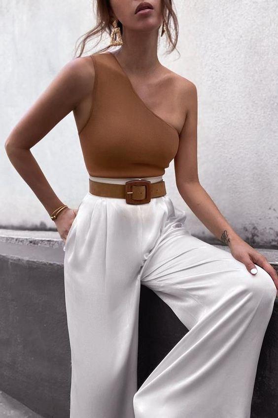 um-ombro-só-one-shoulder-tops (1)