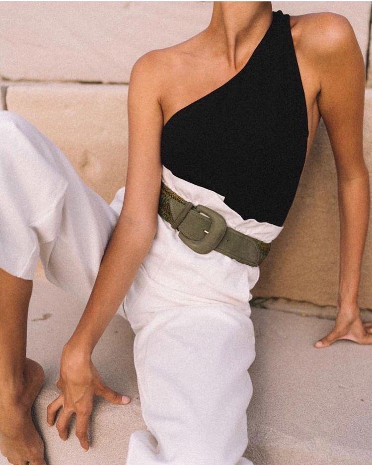 um-ombro-só-one-shoulder-tops (14)