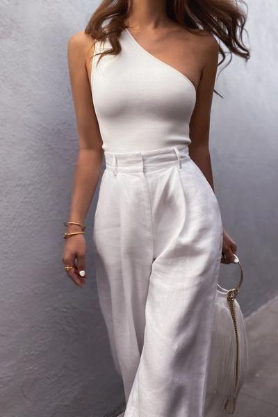 um-ombro-só-one-shoulder-tops (2)